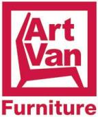 Art Van Furniture - http://artvan.com