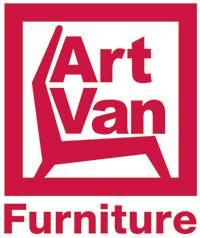 Art Van Furniture - http://artvan.com