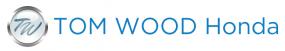 Tom Wood Honda - www.tomwoodhonda.com