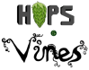 Hops & Vines - https://hopsandvinesbus.com/