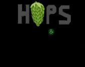Hops & Vines - https://hopsandvinesbus.com/