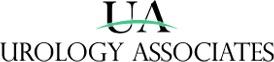 Urology Associates - urologyassociateseci.com