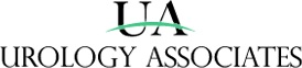 Urology Associates - urologyassociateseci.com