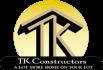 TK Constructors - www.tkconstructors.com