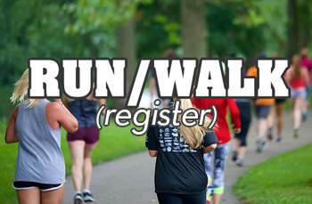 Register to Run or Walk
