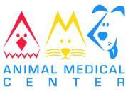 Animal Medical Center - www.amc-vet.com