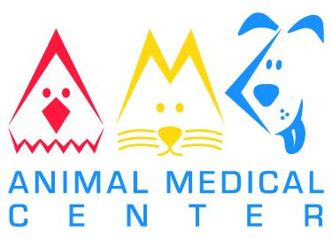 Animal Medical Center - www.amc-vet.com
