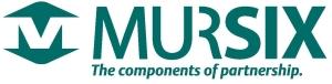 MURSIX - www.mursix.com