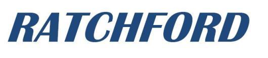 Ratchford - www.ratchfordproperties.com
