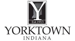 Yorktown - www.yorktownindiana.org