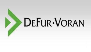 DeFur Voran - www.defur.com