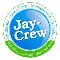 Jay-Crew - jaycrew.com