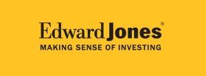 https://www.edwardjones.com/financial-advisor/index.html?CIRN=JFn%2F9U%2B8uCkT73CXpxXPm1zOI0JhfFH%2FcDj7%2F7n%2Bvb%2FdNjBooX%2BsU4gChTkwvhBW
