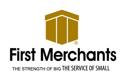 First Merchants Bank - www.firstmerchants.com