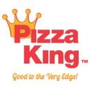 Pizza King - www.ringtheking.com