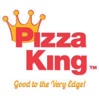 Pizza King - www.ringtheking.com