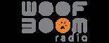 Woof Boom Radio - woofboom.com