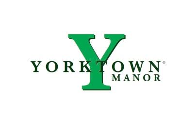 Yorktown Manor - yorktownmanorhealthcare.com