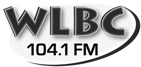 WLBC Logo
