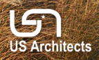 US Architects - www.usarchitectsmuncie.com