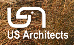 US Architects - www.usarchitectsmuncie.com