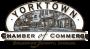 Yorktown Chamber of Commerce - http://www.yorktowninchamber.org