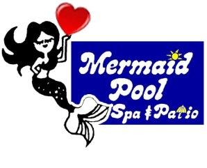 Mermaid Pool & Spa - http://www.mermaidpoolsinc.com