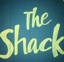 The Shack - https://www.facebook.com/TheShackYorktown/