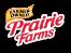 Prairie Farms - https://www.prairiefarms.com