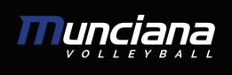 Munciana - http://www.munciana.com