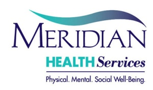 Meridian Health Services - www.meridianhs.org