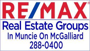 REMAX Michael Burke - https://www.remax.com/realestateagentoffice/muncie-in-47304-michaelburke-id25047723.html