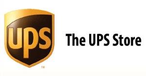 UPS - https://muncie-in-3055.theupsstorelocal.com/?utm_source=Yext&utm_medium=organic&utm_campaign=Listings