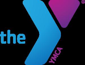 Muncie YMCA - http://muncieymca.org