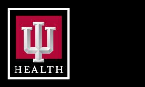 IU Health