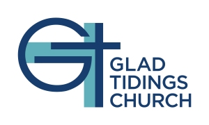 Glad Tidings Church - http://www.munciegt.org