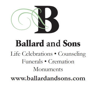 Ballard and Sons - www.ballardandsons.com
