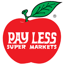 Payless Super Market - https://www.pay-less.com
