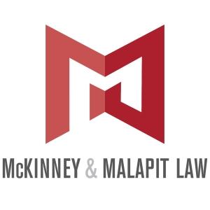 McKinney & Malapit Law - https://www.mckinneymalapit.com