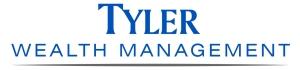 Tyler Wealth Management - http://www.tylerwealthmanagement.com